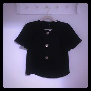 XS Zara Top